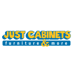 Just Cabinets