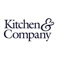 Kitchen & Company