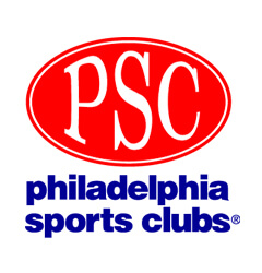 Philadelphia Sports Club