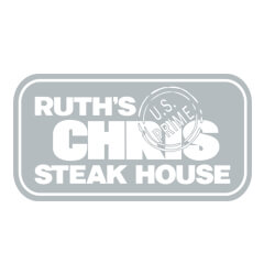 Ruth's Chris Steak House