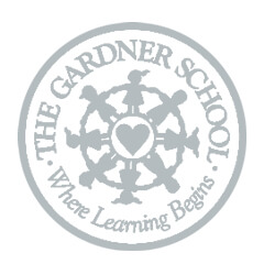 The Gardner School