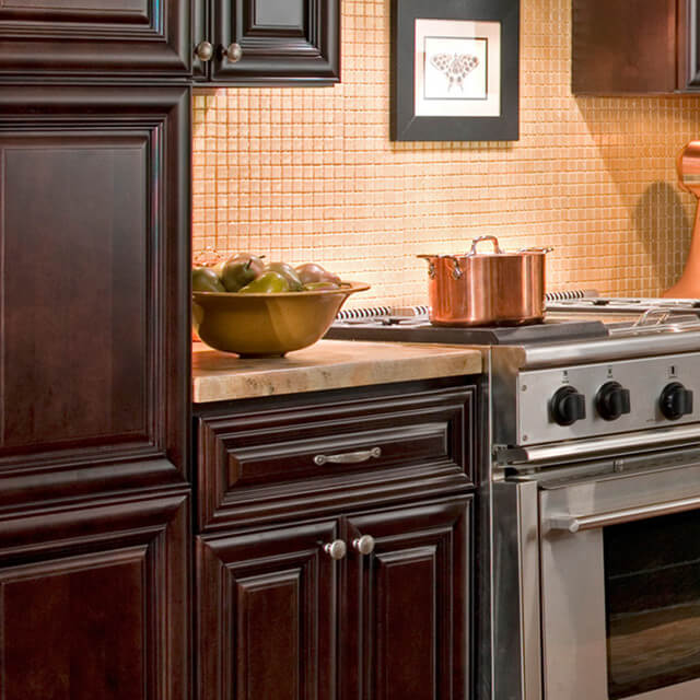 Cabinets to go metro commercial for Kitchen cabinets 08054